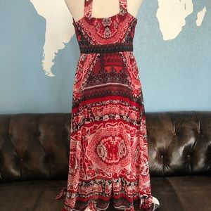 INC International Concepts Dresses - Fun dress.
